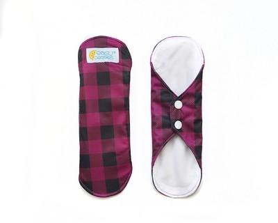 Easy Pad™ Reusable Menstrual Sanitary Napkin - Jill