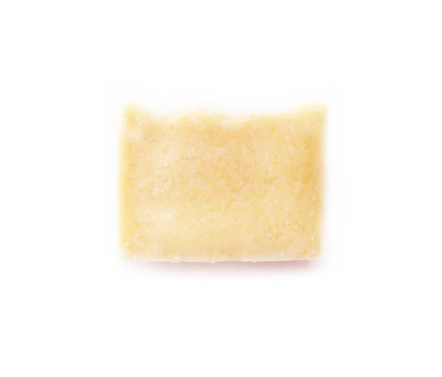 Lovely Locks Simply Good™ Vegan Conditioner Bar 00948