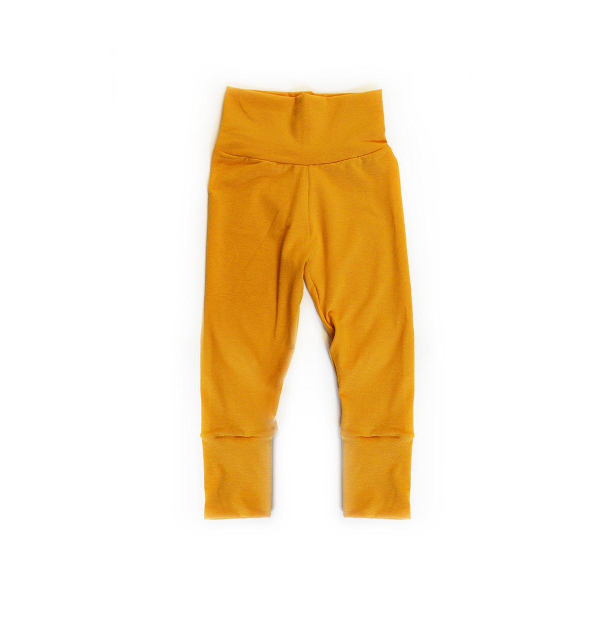 Little Sprout One-Size Pants™ Golden Child  - Cotton 00972