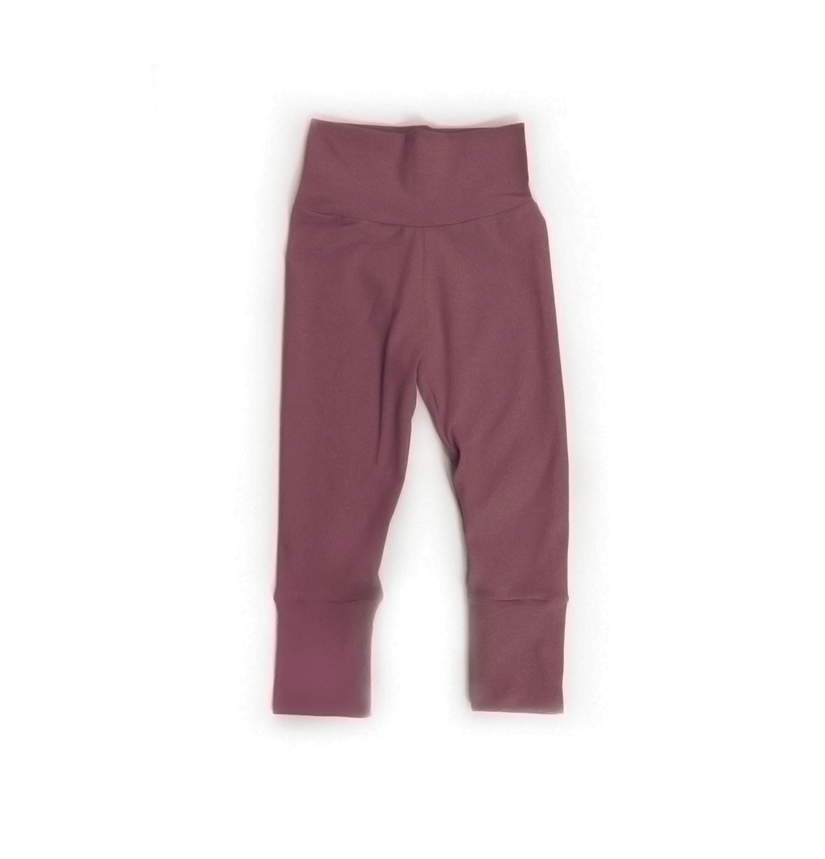 Little Sprout One-Size Pants™ - Dusty Rose 00977