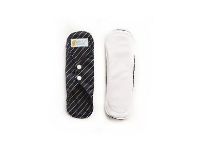 Easy Pad™ Reusable Menstrual Sanitary Napkin - Fedora