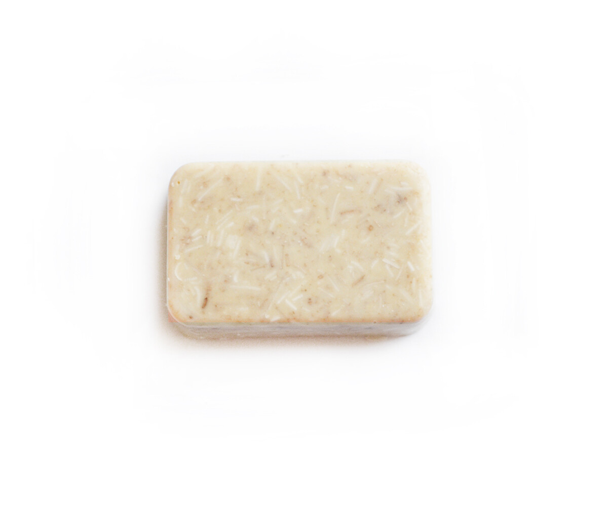 Argan Oil Simply Good™ Vegan Shampoo Bar