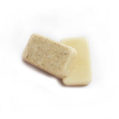 Argan Oil Simply Good™ Vegan Shampoo & Conditioner Bar Set
