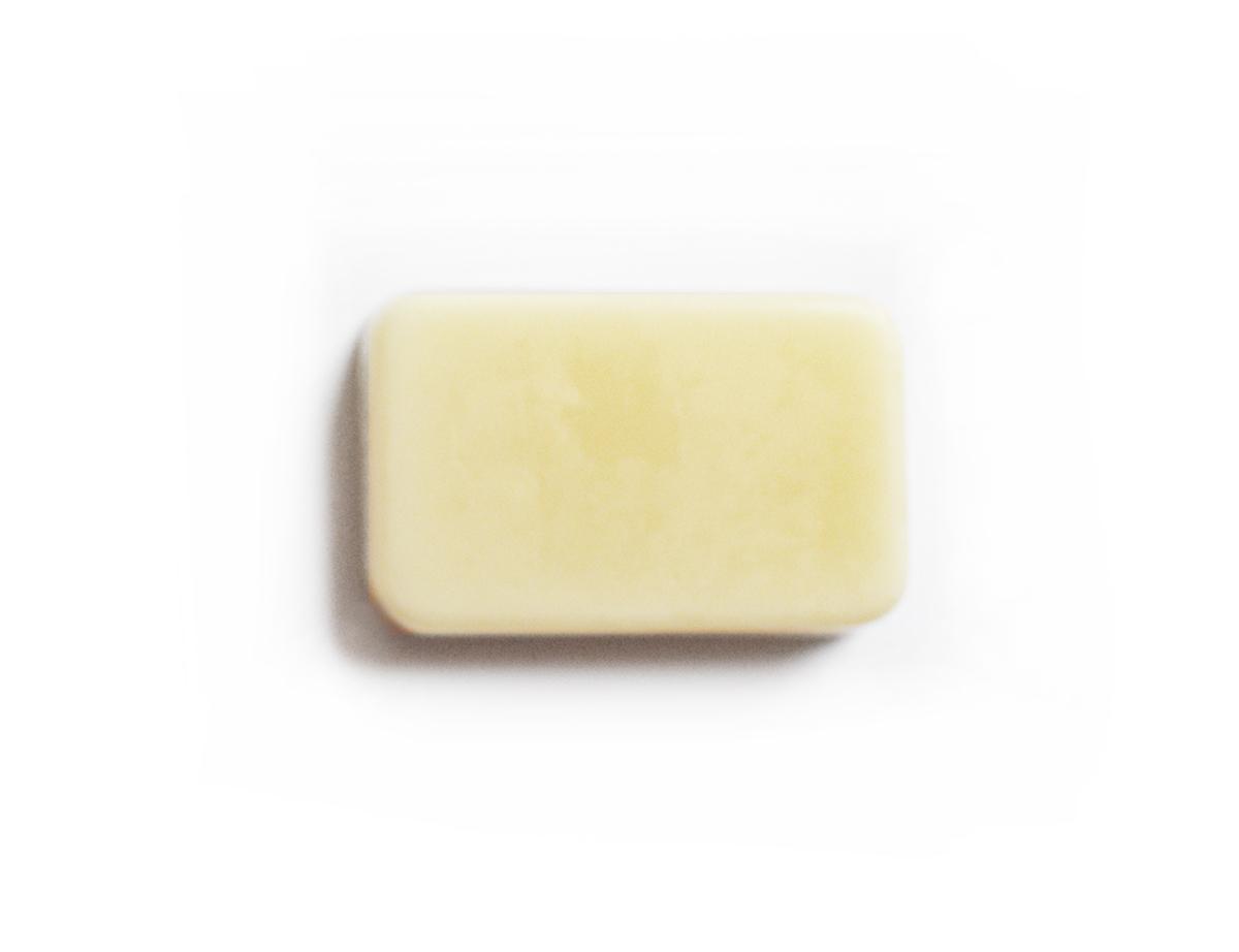 Argan Oil Simply Good™ Vegan Conditioner Bar 01020