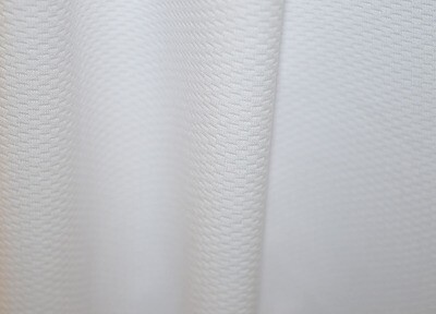 Athletic Wicking Cloth Diaper Liner Fabric for Easy Peasies Lining 1/2 meter