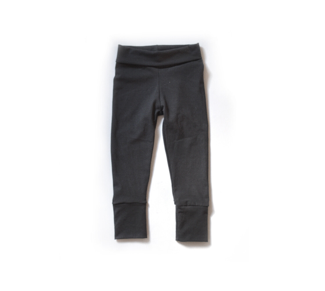 Little Sprout Pants™ in Slate | NEW Fall 2019