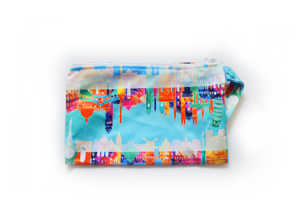 Small Wetbags 00300
