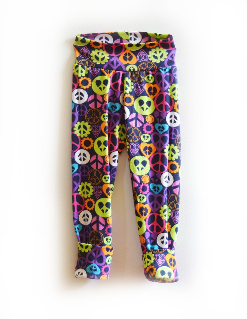G3 Little Sprout Pants™ 00349