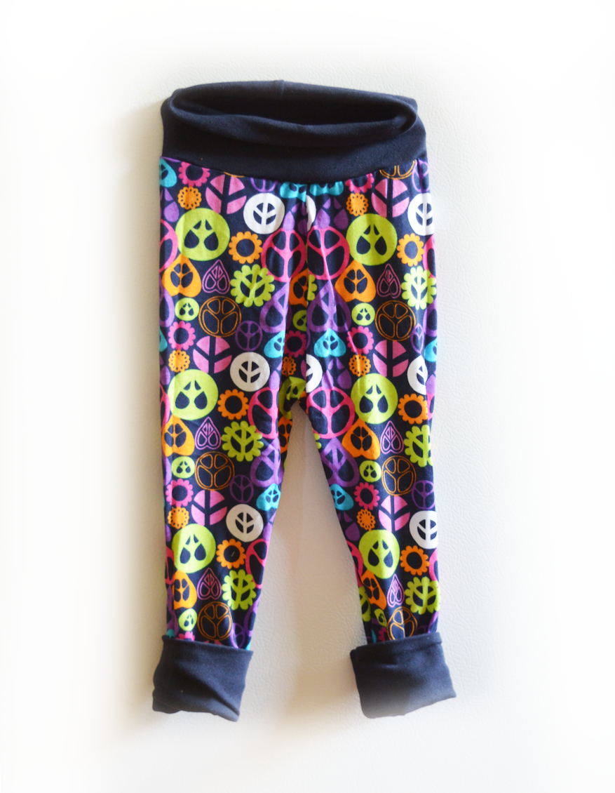 G3 Little Sprout Pants™ 00353