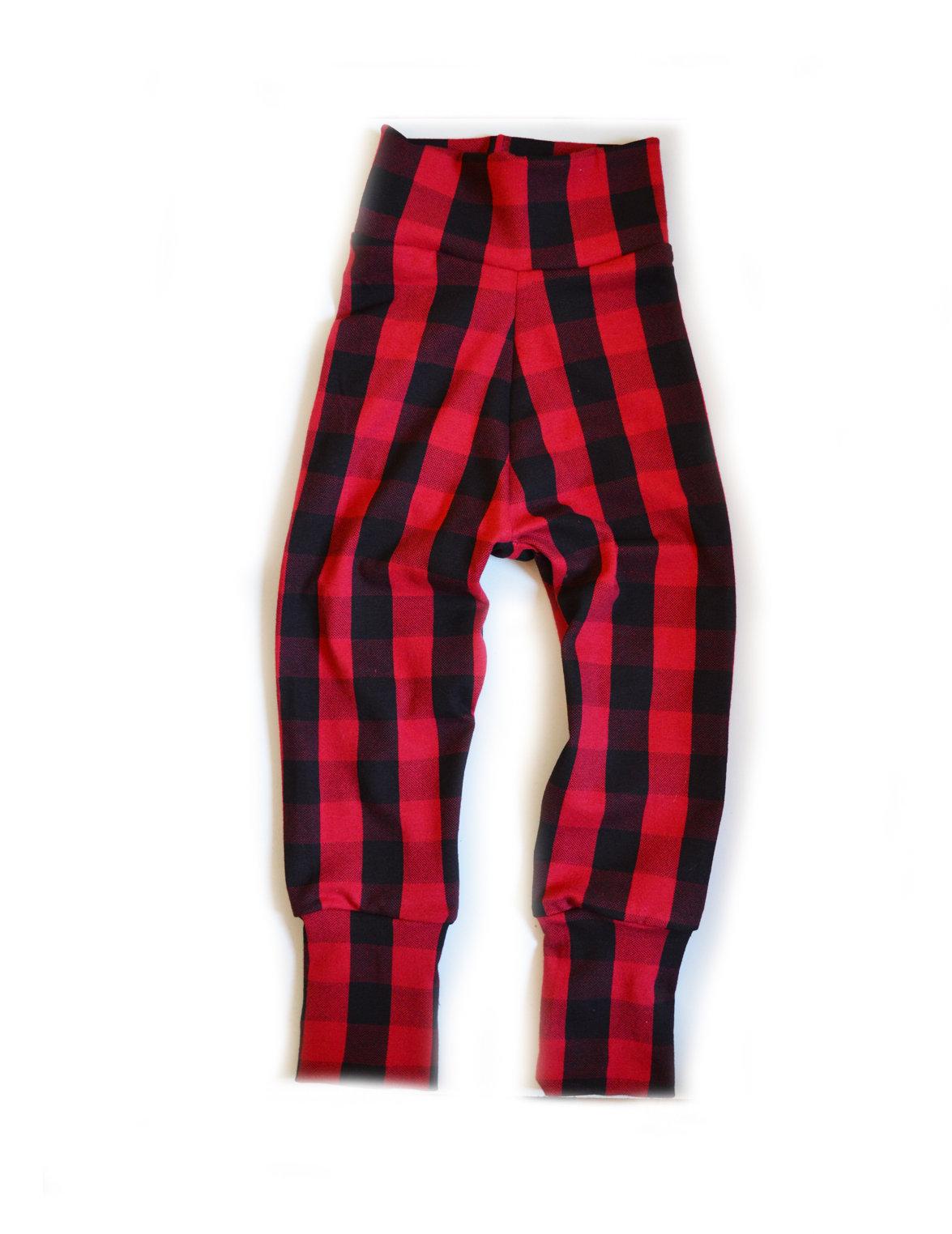 Little Sprout Pants™ Jack - Slim Fit 00383