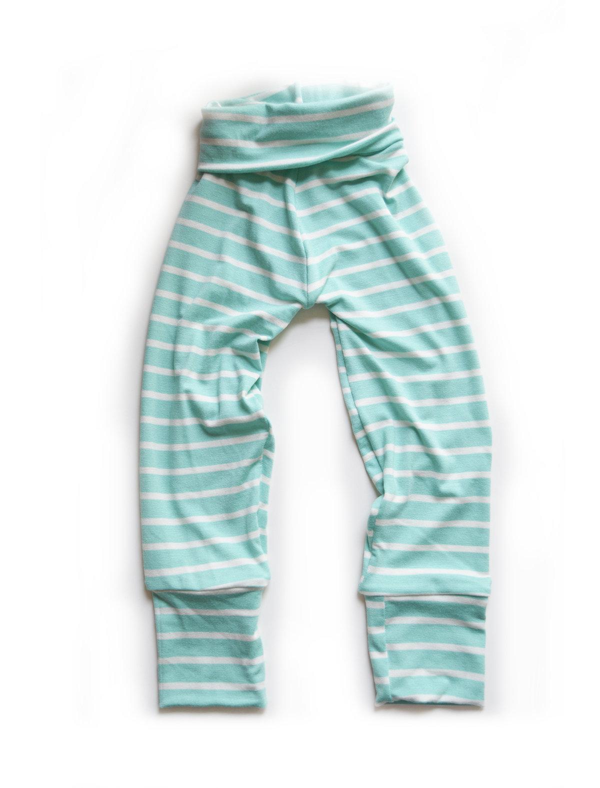 G3 Little Sprout Pants™ 00397