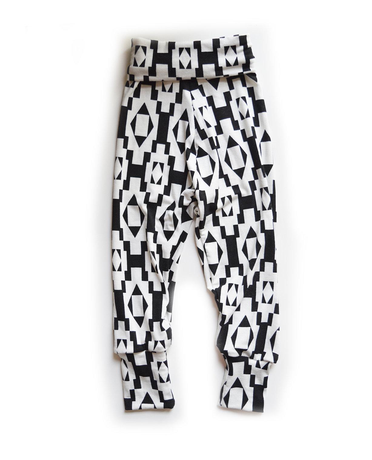 G3 Little Sprout Pants™ 00400