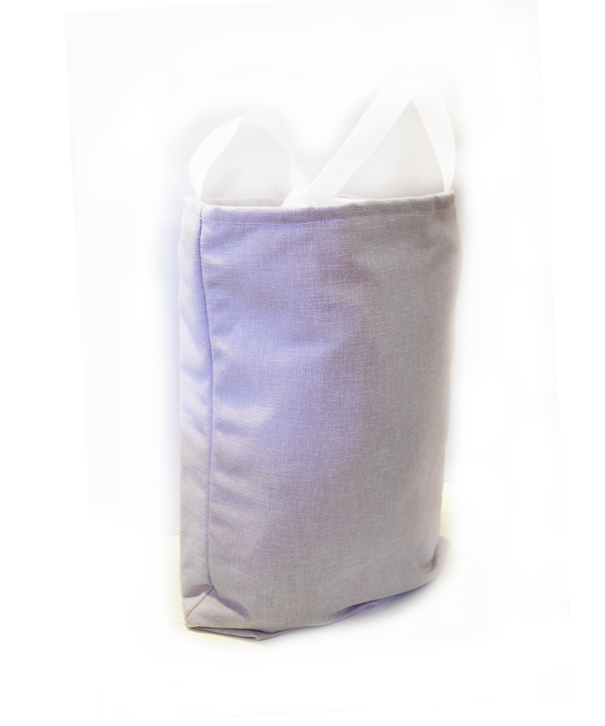 Simply Good™ Reusable Grocery Tote Bag 00402