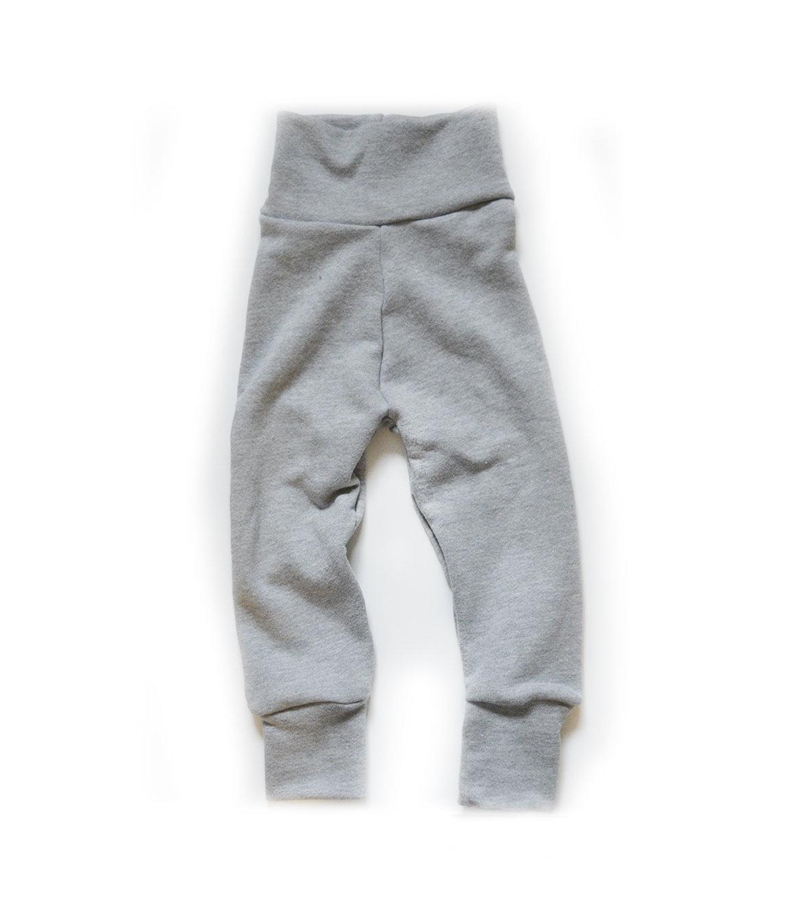G3 Little Sprout Pants™ 00411