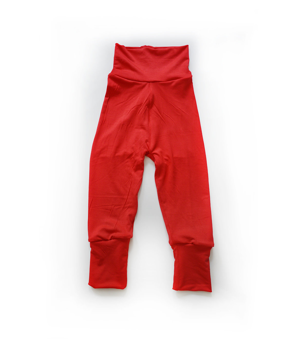 Little Sprout Pants™ Poppy 00483