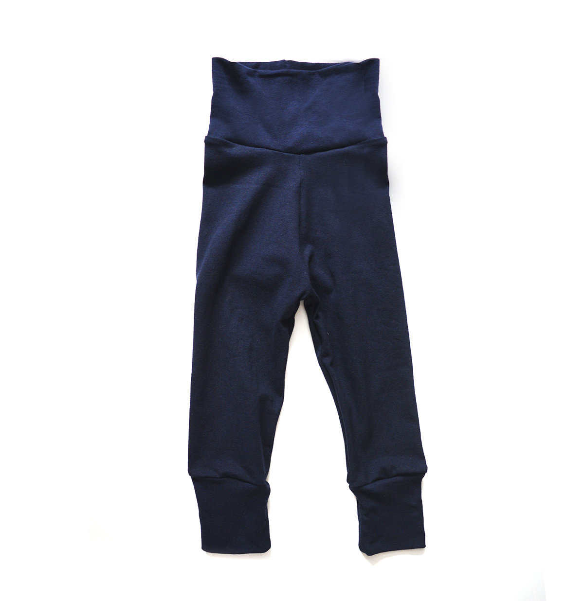Little Sprout Pants™ Navy - Regular Fit 00486