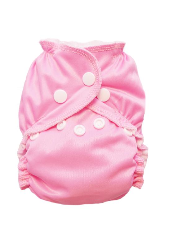 Mini Pocket™ Cloth Diapers - Princess 00497