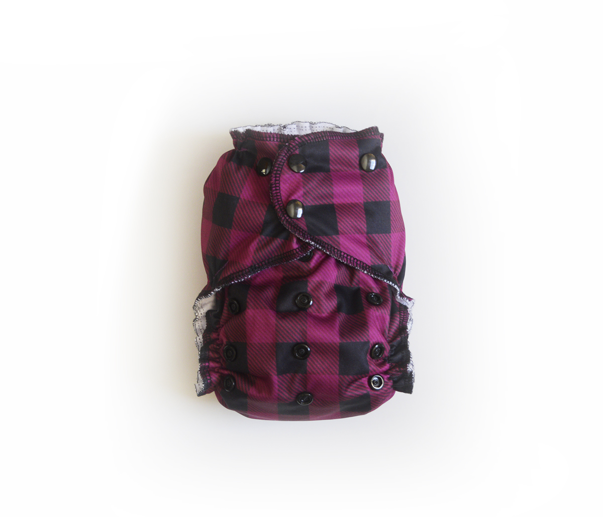 Easy Peasies® One Size Reusable Cloth Pocket Diaper - Jill 00449