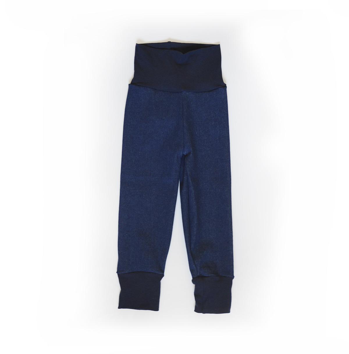 Little Sprout Pants™ Stretch Denim - Regular Fit 00500