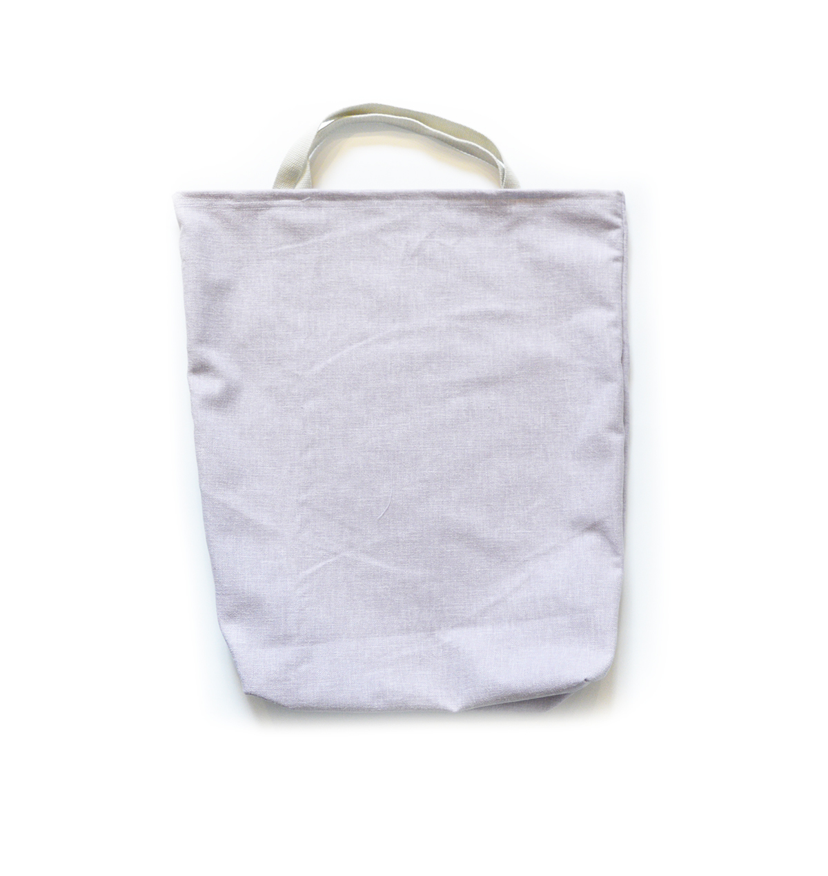 Simply Good™ Reusable Grocery Tote Bag 00521
