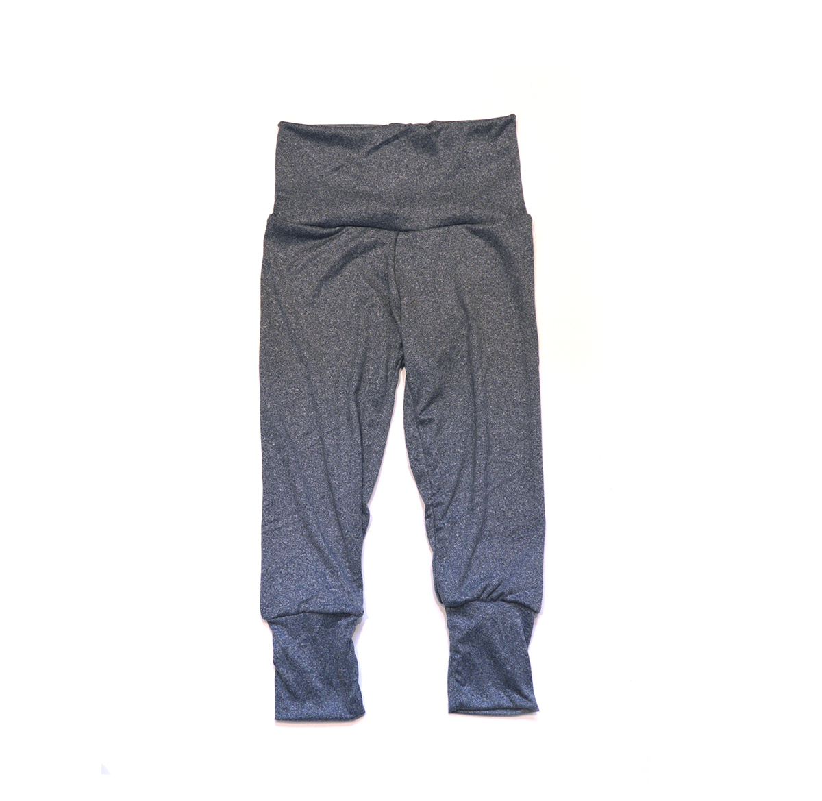 Little Sprout Pants™ Heather Grey 00544