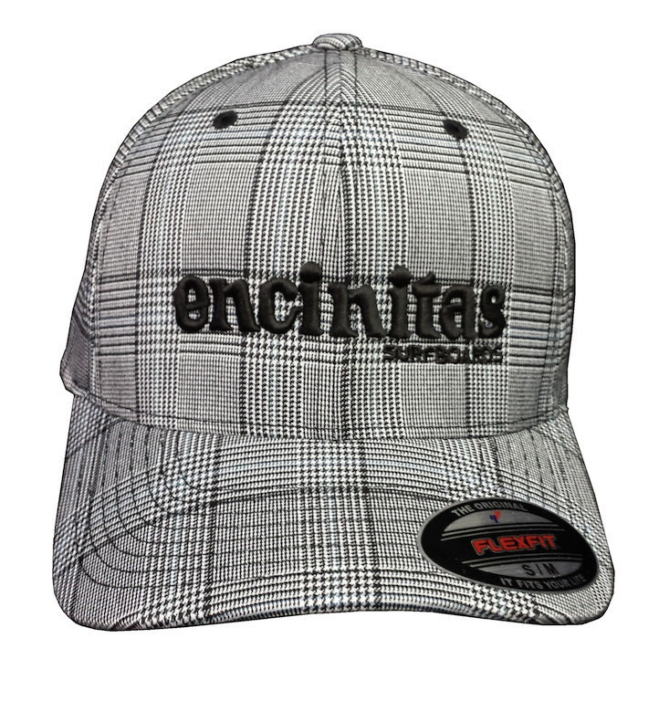 Encinitas Hat