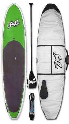 Paddle Board 303
