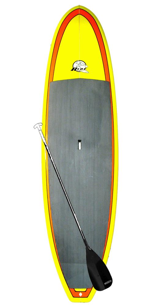 Paddle Board 2