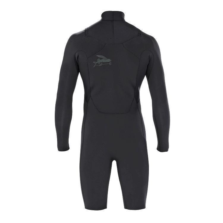 Patagonia R1 Spring Suit