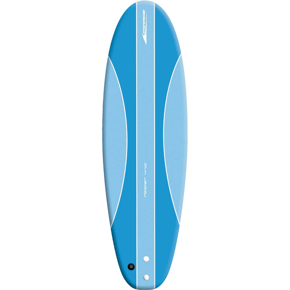 Surf Board (Foam) 8