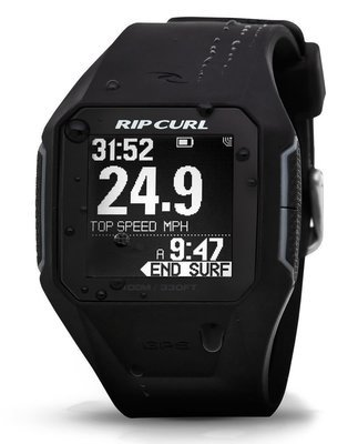 RipCurl SearchGPS Watch