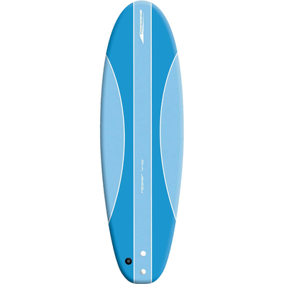 Surfboard (Foam)