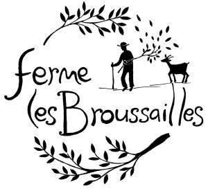 Souper Les Brousailles Vendredi mai 2019 18h30
