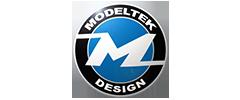 Modeltek Design - Accessori moto BMW Online Store