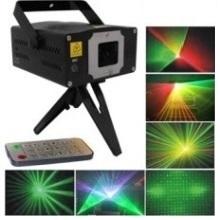 Лазерная установка для дискотек DISCO 00077