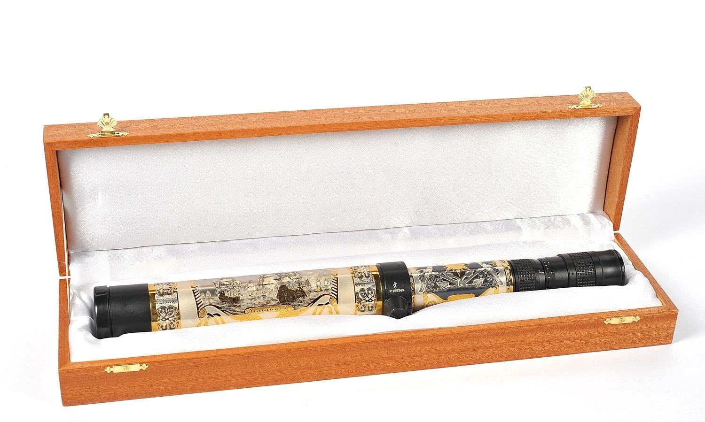 Труба подзорная 00405