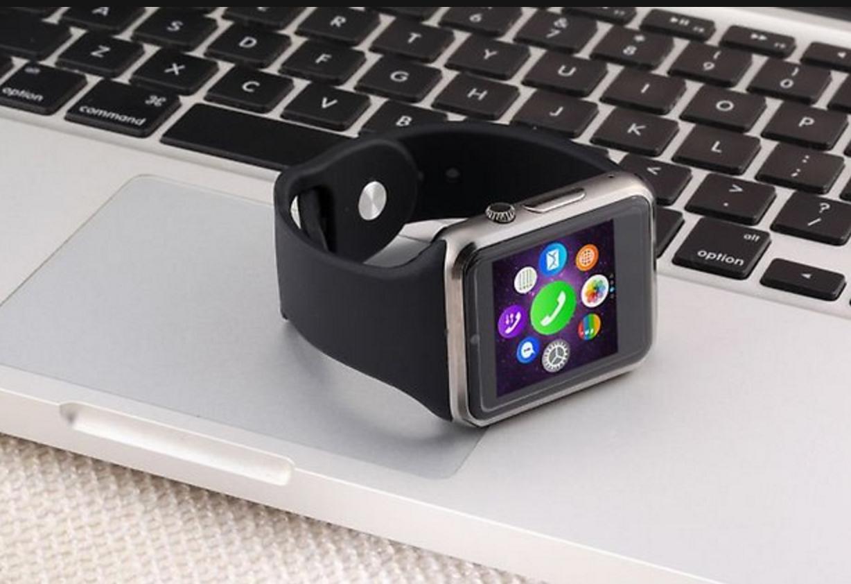 Умные часы W8 Smart Watch W8 с функцией телефона