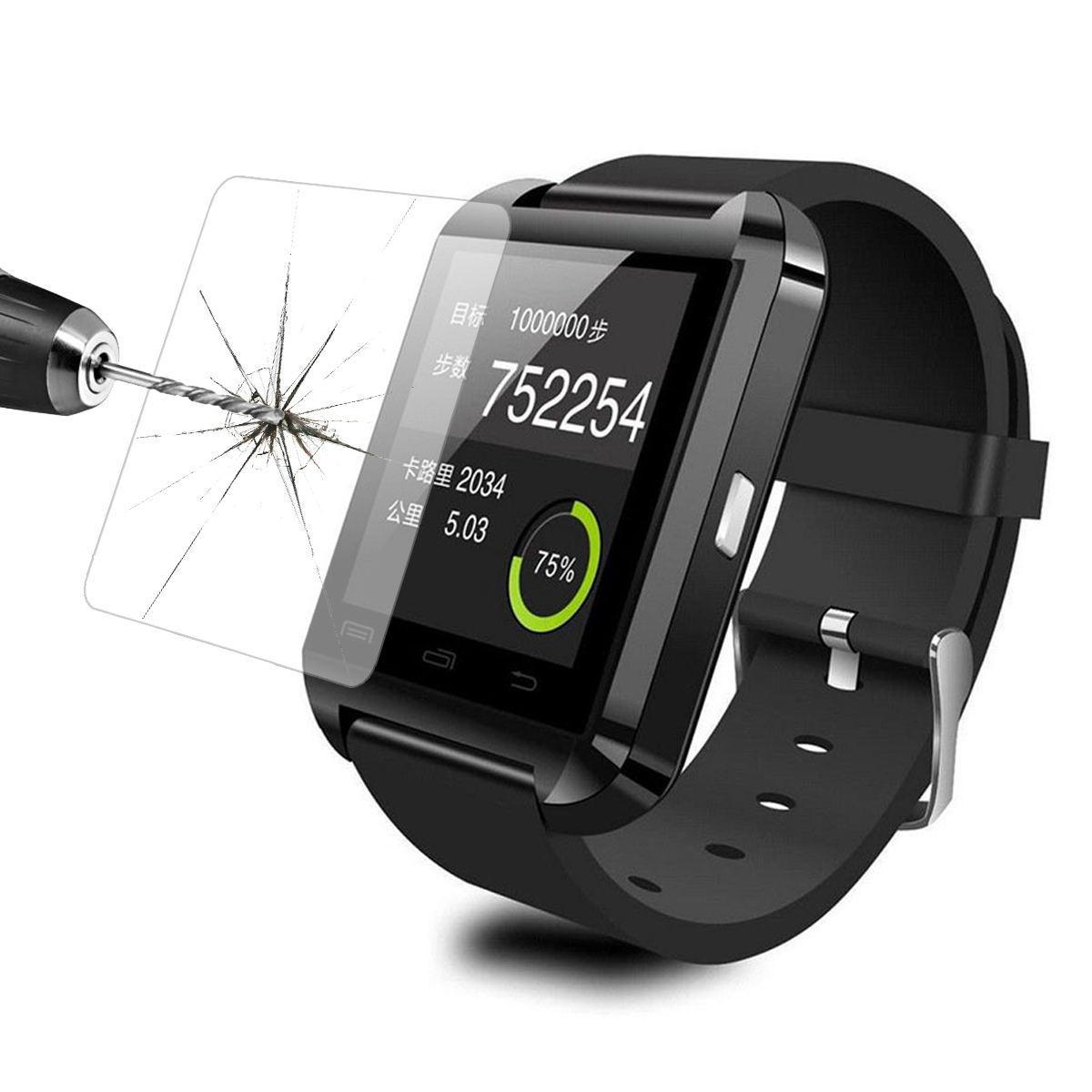 Умные часы Uwatch U8 Smart Watch