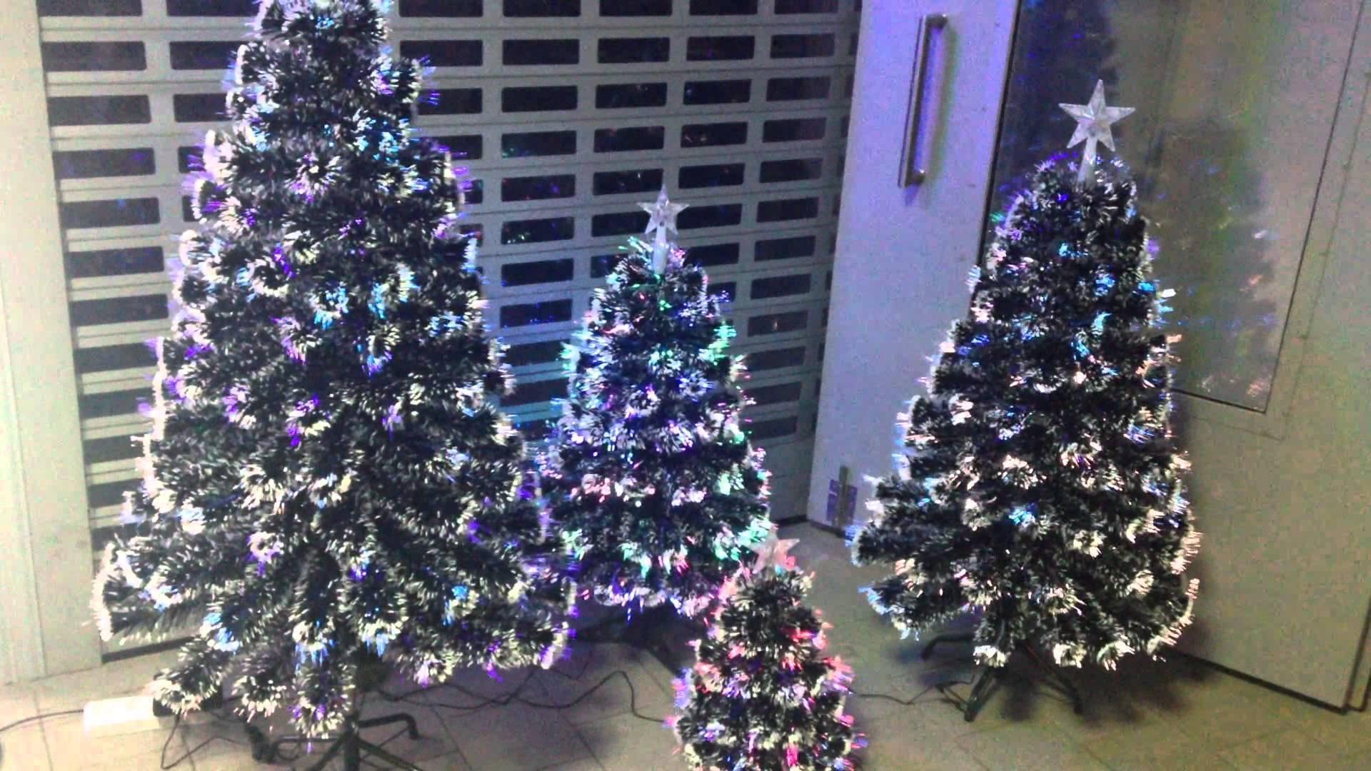 купить новогоднюю елку 00770