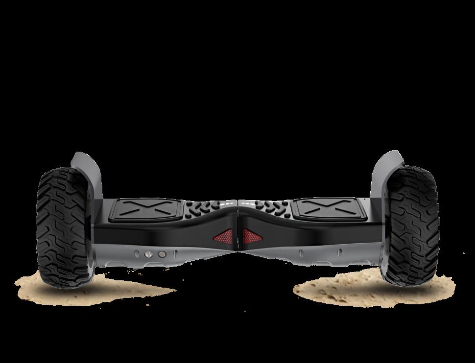Гироскутер Smart Balance PRO SUV 8.5 BRUTAL 00773