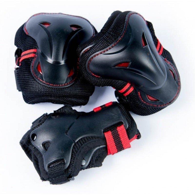 Комплект защиты для гироскутера 11115420