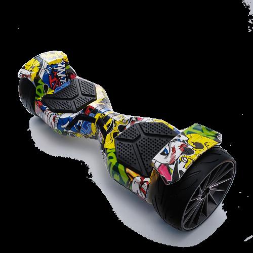 Гироскутер Smart Balance Sport 9 997998