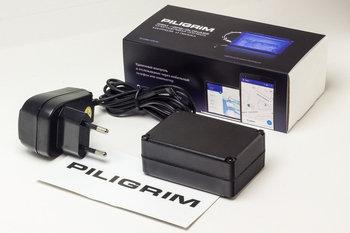 GPS трекер Piligrim M-5000 997897495545