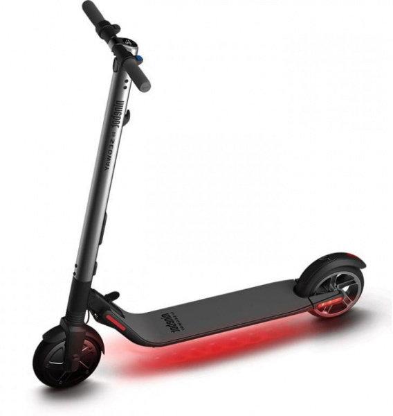 Электросамокат Ninebot Kickscooter ES2 100333