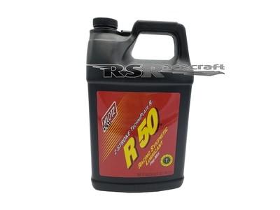 KLOTZ R50 PRE-MIX