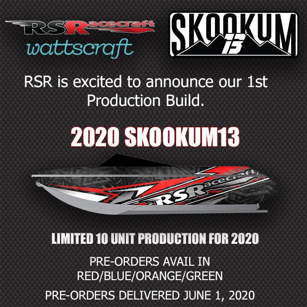 2020 SKOOKUM13
