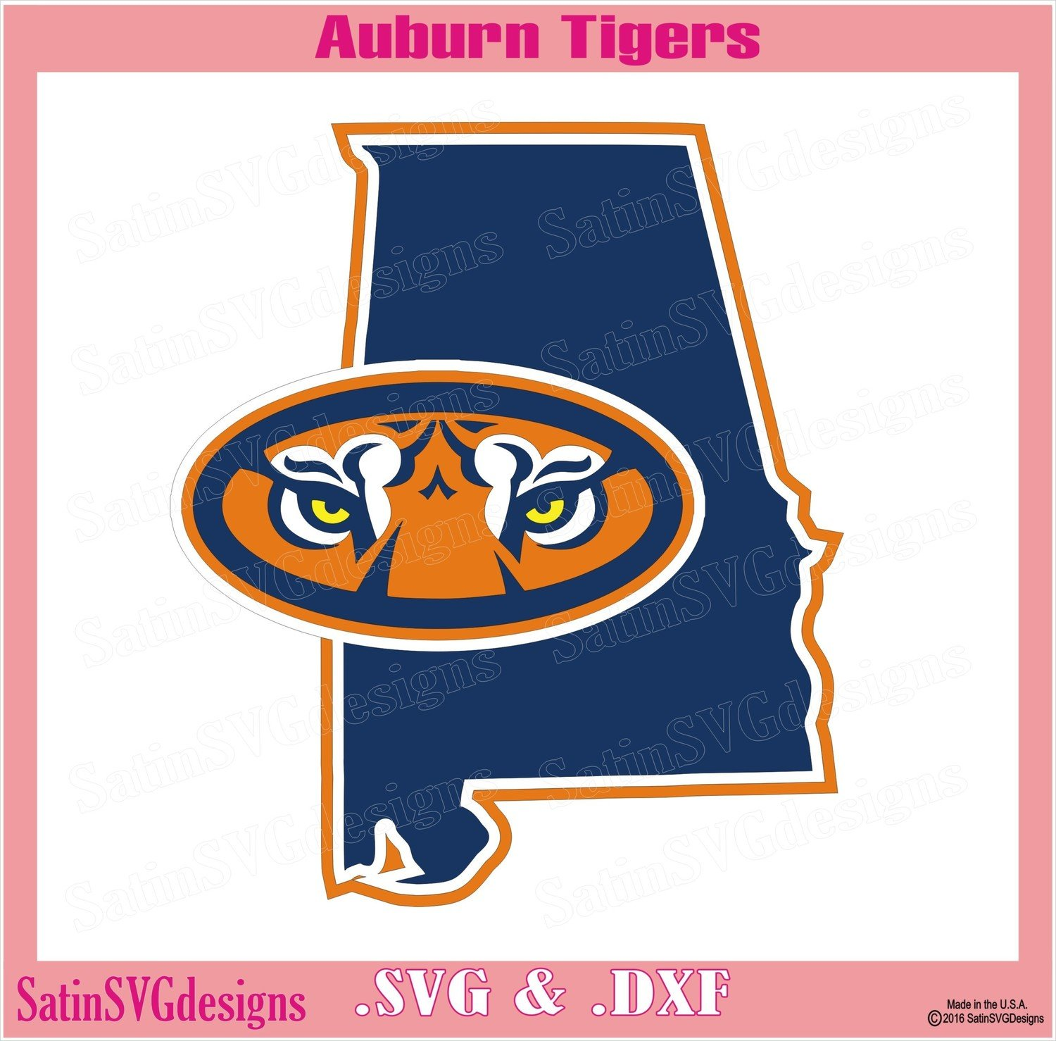 Auburn Tigers State Map Design SVG Files, Cricut, Silhouette Studio, on southern cal state map, northern michigan state map, concord state map, rochester state map, eastern ct state map, tucson state map, augusta state map, tulsa state map, northern colorado state map, ole miss state map, williamsburg state map, lake hartwell state map, montgomery state map, lake oroville state map, powder river state map, walla walla state map, anaheim state map, dupont state map, harvard state map, hillsdale state map,
