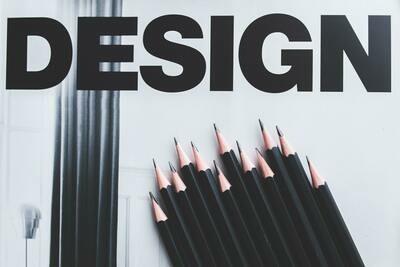 Design Fee