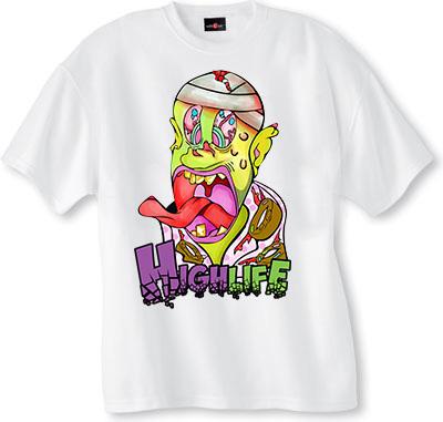 High Life 00148