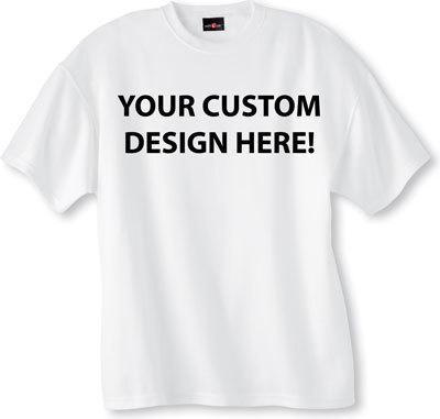 Any 1 Custom Orders